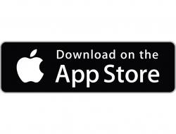 cargenta-app-store