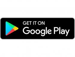 cargenta-google-play