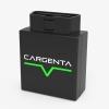cargenta-brain-obd2-side2