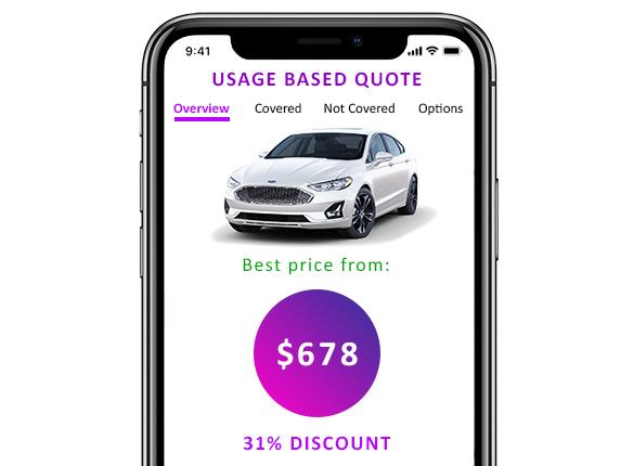 cheaper-insurance