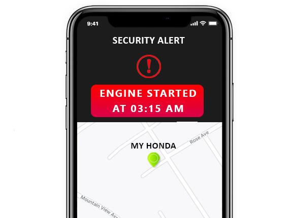 engine-start-notifications