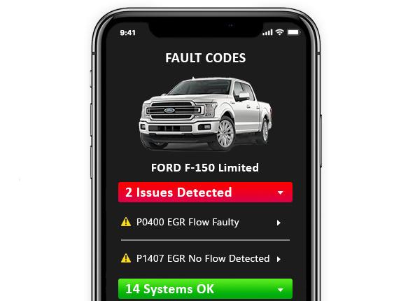 read-obd2-fault-codes